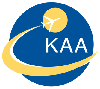 The Kenya Airports Authority